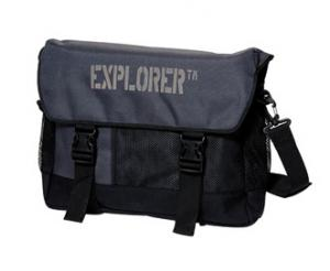 Cobham Explorer 700 Soft Bag Carry Case