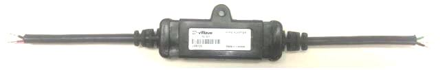 SkyWave 1-wire adapter