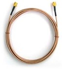 SENA Parani cable extension, 1.0m