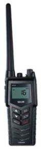 Cobham SAILOR SP3510 VHF