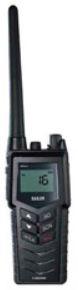 Cobham SAILOR SP3515 VHF, Scrambler and CTCSS