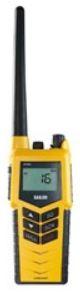 Cobham SAILOR SP3520 VHF GMDSS