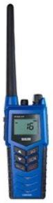Cobham SAILOR SP3530 VHF ATEX
