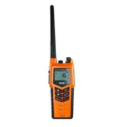 Cobham SAILOR SP3540 VHF ATEX, GMDSS