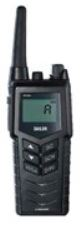 Cobham SAILOR SP3550 UHF