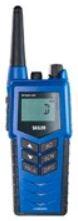 Cobham SAILOR SP3560 UHF ATEX