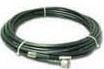 Cobham Explorer 710 Cable, 10m