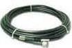 Cobham Explorer 710 Cable, 30m