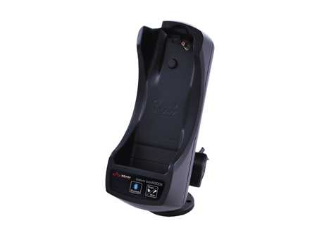 Iridium Beam 9555 IntelliDOCK Docking Station