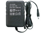 SENA Wall AC Adaptor for LTC100 Serial Converter