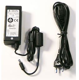 Cobham Explorer 110 100 Wall AC DC Charger Adaptor