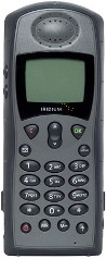 Iridium 9505A Satellite Telephone, Made in USA version