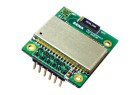 SENA Parani ESD110V2 Module Class 1 with antenna extension option