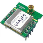 SENA Parani ESD210 Module-Class 2, with antenna extension option