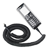 Cobham Thrane IP Handset only, Wired