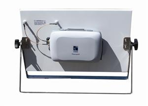 Thuraya IP Portable Antenna