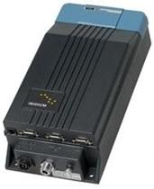 Iridium Sailor ST4120 Transceiver Unit, for SC4000