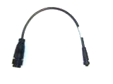 Skywave IDP 800 Series to IDP 600 Series Adaptor, 3m Molded Cable