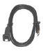 Cobham Explorer 110 100 USB Cable