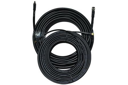 Beam ISD935 IsatDock, Oceana Active Cable Kit, 31.0m(101.6ft)