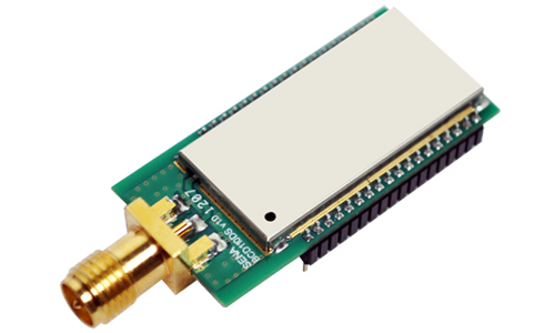 Sena Parani BCD110DS Bluetooth Module Class 1