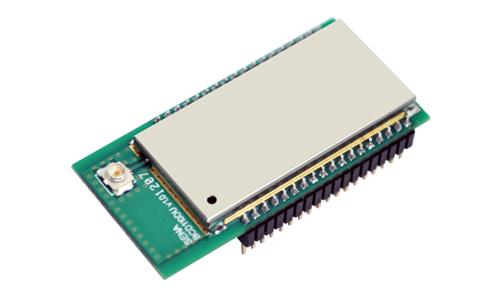 Sena Parani BCD-110-DU Bluetooth Module Class 1