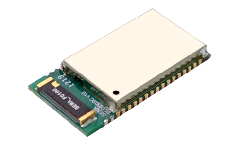 Sena Parani BCD10SC Bluetooth Module Class 2, 100pce bulk pack, with on board chip antenna