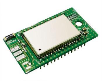 SENA ZigBee ProBee ZE10 OEM Module, with Chip Antenna