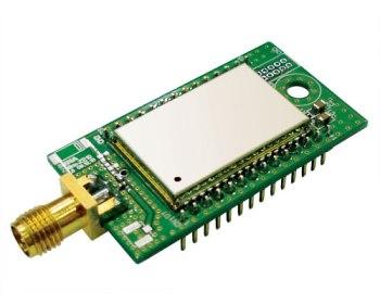 SENA ZigBee ProBee ZE10 OEM Module, with SMA connector