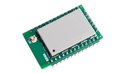 Sena ZigBee Probee ZS20S Module, DIP type with U.FL Connector