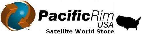 Satellite World Store USA