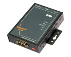 SENA LS100 HelloDevice Lite single-port serial device server, US.EU