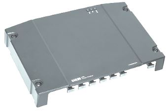 Cobham SAILOR 6390 Navtex Receiver, Full System