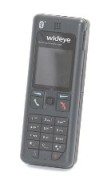 Wideye Sabre1 Bluetooth Handset