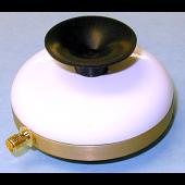 Iridium STARPAK 2GN Glass and Magnetic Mount Antenna