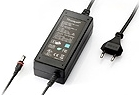 Thuraya IP+, IP AC Charger