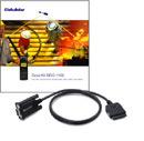 Globalstar GSP1600 Data Kit