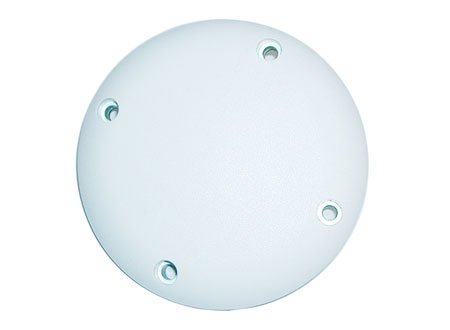 Beam RST701 GPS Antenna, Low Profile Patch, Fixed Mount
