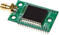 SENA Parani ESD1000 Module Class 1 v2.0+EDR, antenna extension option