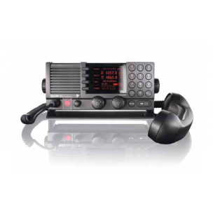Cobham SAILOR 6320 MF/HF 250W DSC Class A