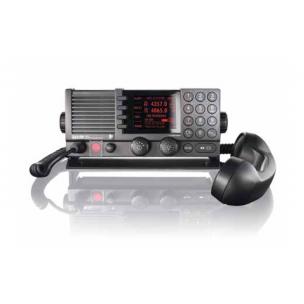 Cobham SAILOR 6311 MF/HF 150W DSC Class A – FCC