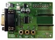 Sena Parani BCD210 HCI Starter Kit