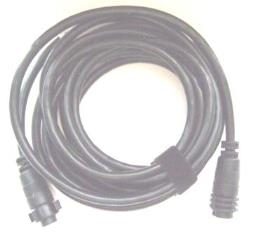 SkyWave SG-7100 5m Extension Cable