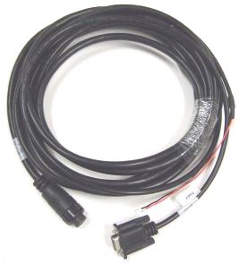 SkyWave SG-7100 Power-Serial cable for IDP Terminals