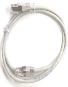 SkyWave SG-7100 Ethernet RJ45 Data Cable