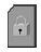 Cobham Explorer SIM Lock