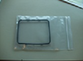 Skywave IDP-800 Gasket for battery compartment