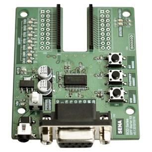 Sena Parani BCD110 HCI Starter Kit, SPP only