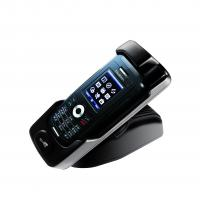 Thuraya XT Office Fixed Docking Unit