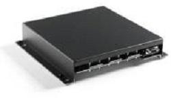 Iridium Sailor H4196 Connection Splitter Box, for SC4000